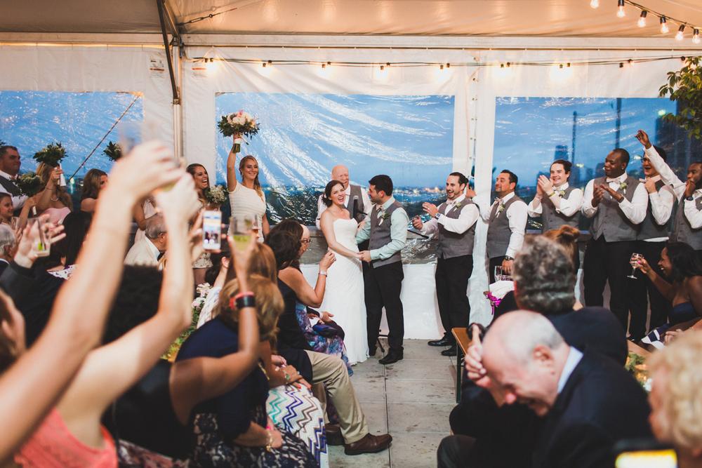 Fornino-Pier-6-Brooklyn-Documentary-Wedding-Photography-Brooklyn-Bridge-Park-Dumbo-65.jpg