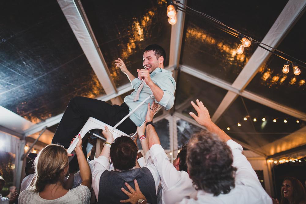 Fornino-Pier-6-Brooklyn-Documentary-Wedding-Photography-Brooklyn-Bridge-Park-Dumbo-88.jpg