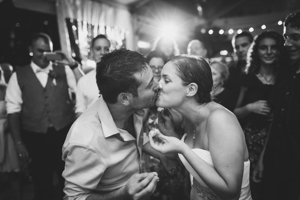 Fornino-Pier-6-Brooklyn-Documentary-Wedding-Photography-Brooklyn-Bridge-Park-Dumbo-100.jpg