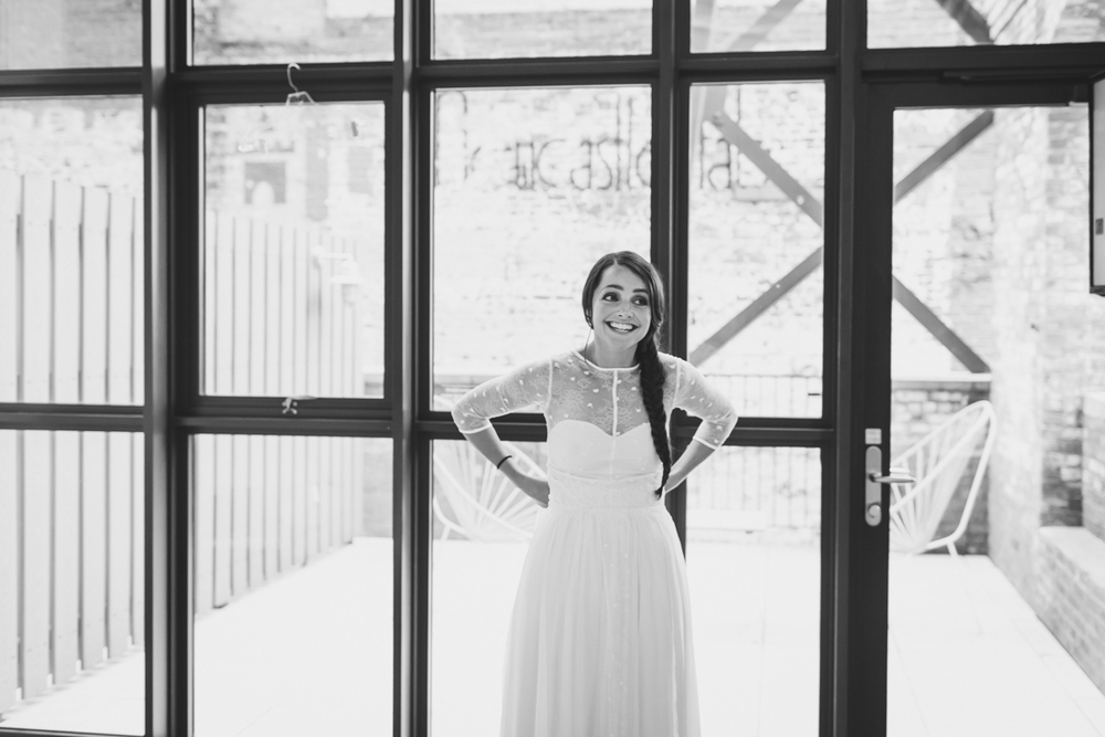 Wythe-Hotel-Wedding-Central-Park-Shakespeare-Garden-Documentary-Fine-Art-Photography-Elvira-Kalviste-25.jpg
