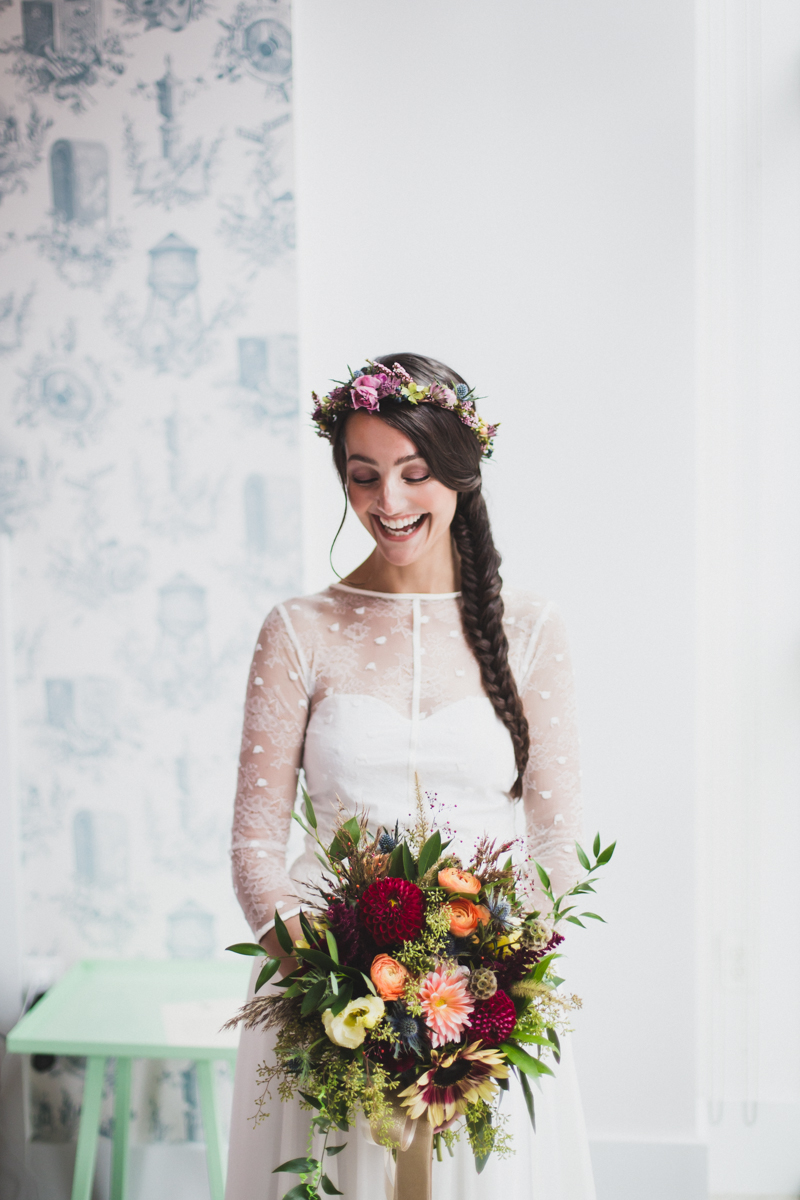 Wythe-Hotel-Wedding-Central-Park-Shakespeare-Garden-Documentary-Fine-Art-Photography-Elvira-Kalviste-38.jpg