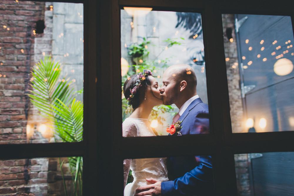 Wythe-Hotel-Wedding-Central-Park-Shakespeare-Garden-Documentary-Fine-Art-Photography-Elvira-Kalviste-54.jpg