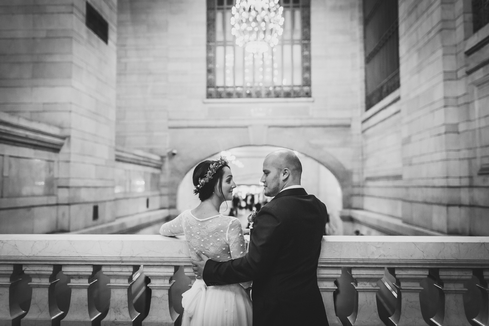 Wythe-Hotel-Wedding-Central-Park-Shakespeare-Garden-Documentary-Fine-Art-Photography-Elvira-Kalviste-56.jpg