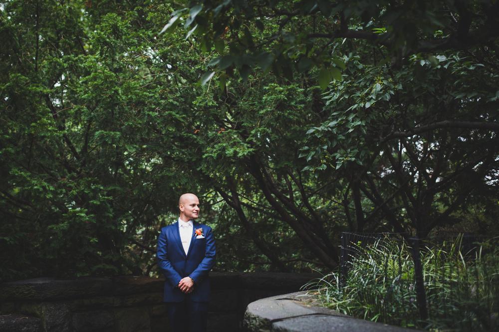Wythe-Hotel-Wedding-Central-Park-Shakespeare-Garden-Documentary-Fine-Art-Photography-Elvira-Kalviste-72.jpg