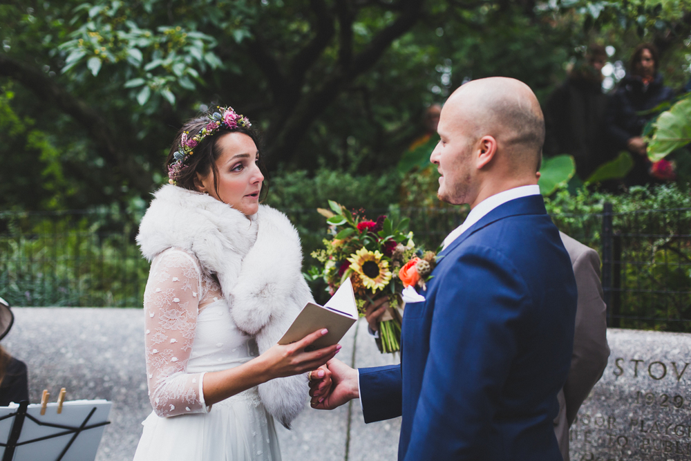 Wythe-Hotel-Wedding-Central-Park-Shakespeare-Garden-Documentary-Fine-Art-Photography-Elvira-Kalviste-79.jpg