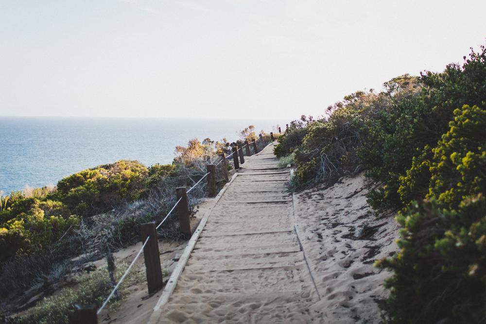 Malibu-Engagement-Photography-Los-Angeles-Wedding-Photographer-2.jpg