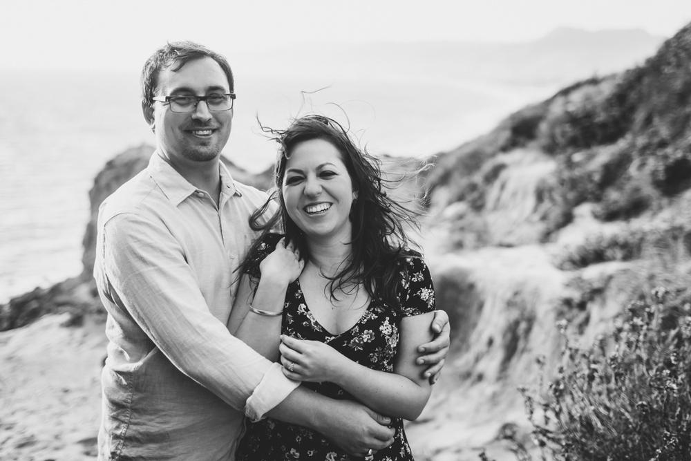 Malibu-Engagement-Photography-Los-Angeles-Wedding-Photographer-8.jpg
