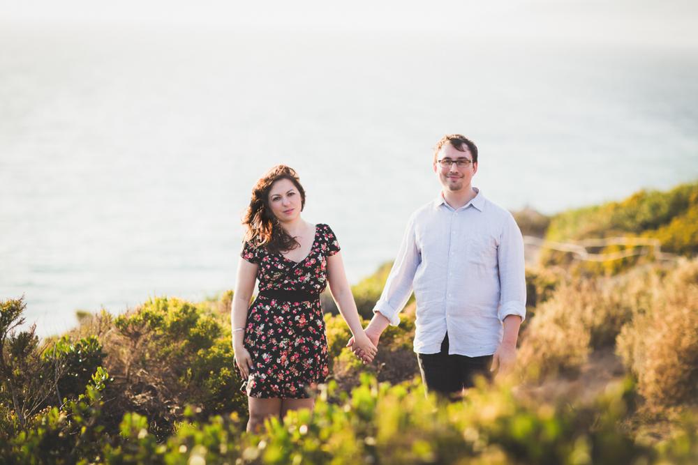 Malibu-Engagement-Photography-Los-Angeles-Wedding-Photographer-9.jpg
