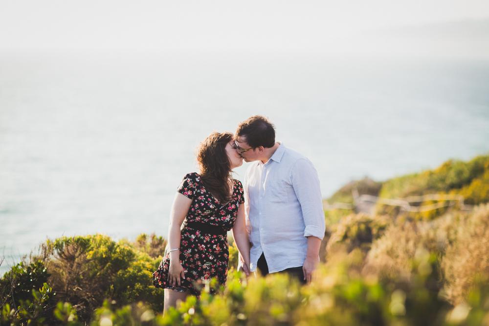 Malibu-Engagement-Photography-Los-Angeles-Wedding-Photographer-10.jpg