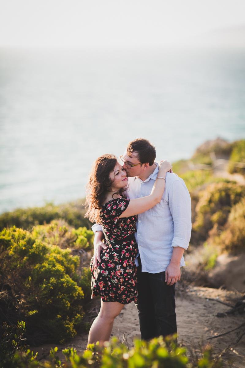 Malibu-Engagement-Photography-Los-Angeles-Wedding-Photographer-11.jpg