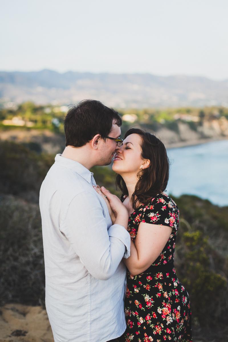 Malibu-Engagement-Photography-Los-Angeles-Wedding-Photographer-17.jpg
