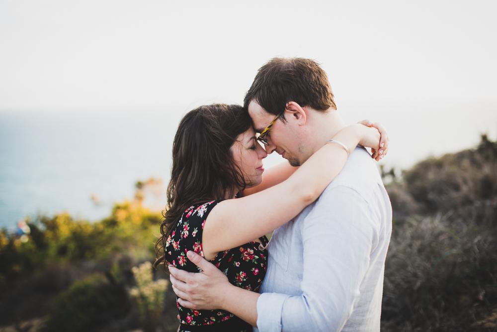 Malibu-Engagement-Photography-Los-Angeles-Wedding-Photographer-19.jpg