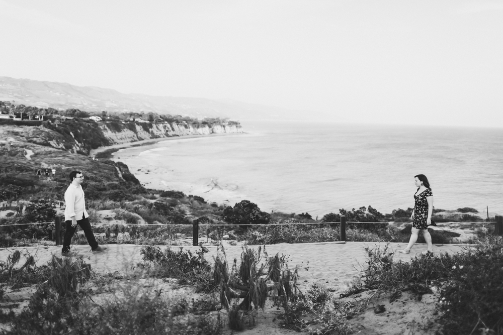 Malibu-Engagement-Photography-Los-Angeles-Wedding-Photographer-21.jpg