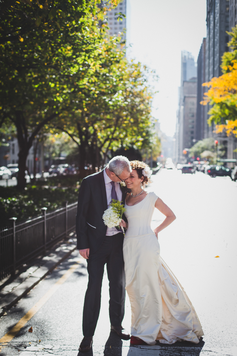 New-York-City-Elopement-Photography-Brooklyn-Bridge-Park-Grand-Central-Dumbo-4.jpg