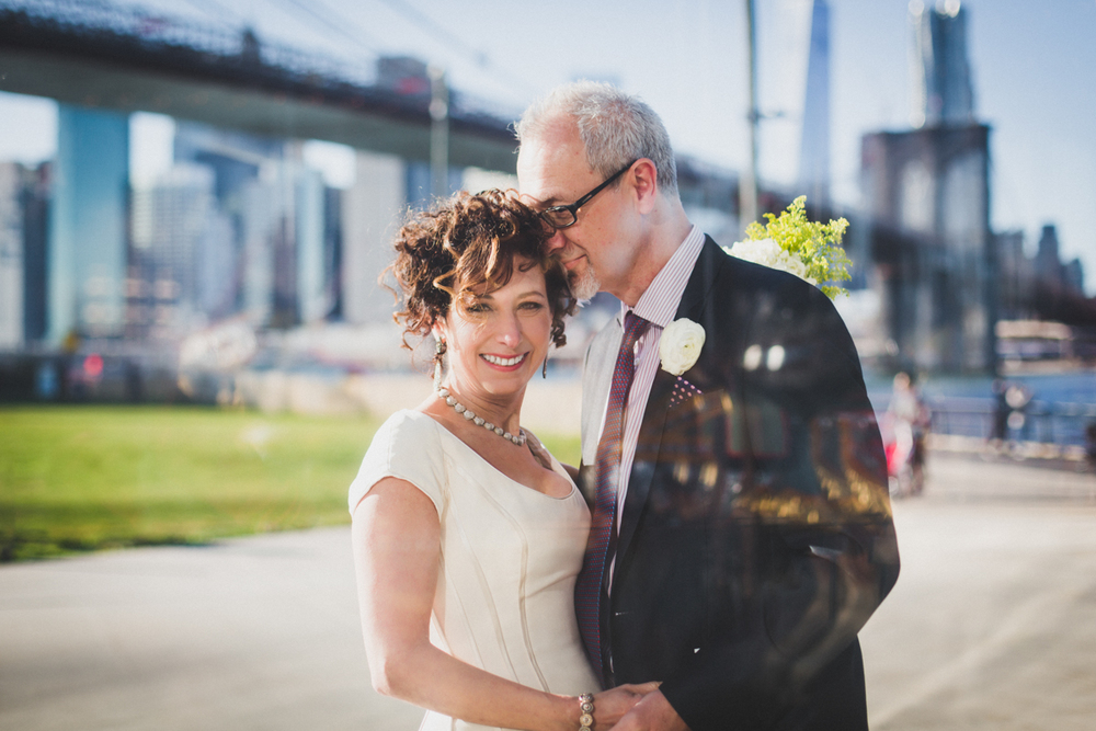 New-York-City-Elopement-Photography-Brooklyn-Bridge-Park-Grand-Central-Dumbo-10.jpg