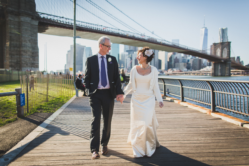 New-York-City-Elopement-Photography-Brooklyn-Bridge-Park-Grand-Central-Dumbo-15.jpg
