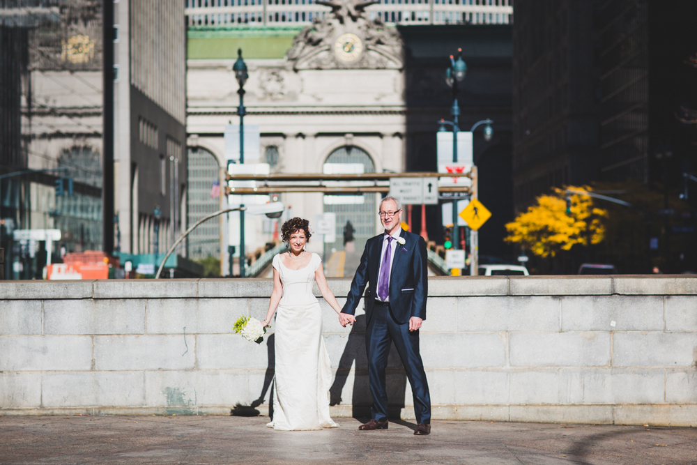 New-York-City-Elopement-Photography-Brooklyn-Bridge-Park-Grand-Central-Dumbo-23.jpg