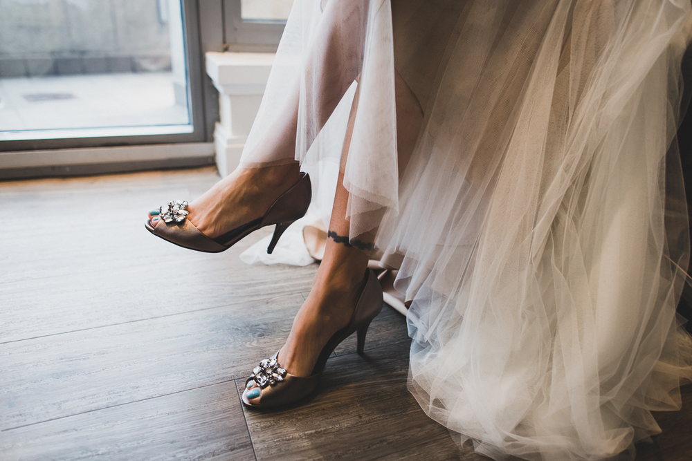 Isabellas-Restaurant-Intimate-Wedding-New-York-City-Documentary-Photography-6.jpg