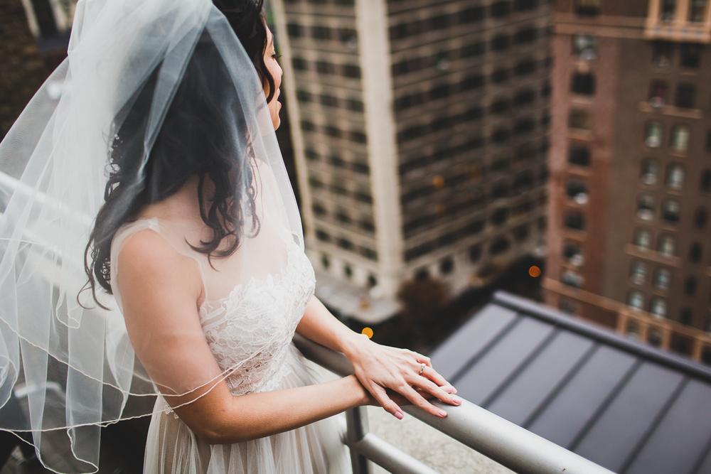 Isabellas-Restaurant-Intimate-Wedding-New-York-City-Documentary-Photography-11.jpg