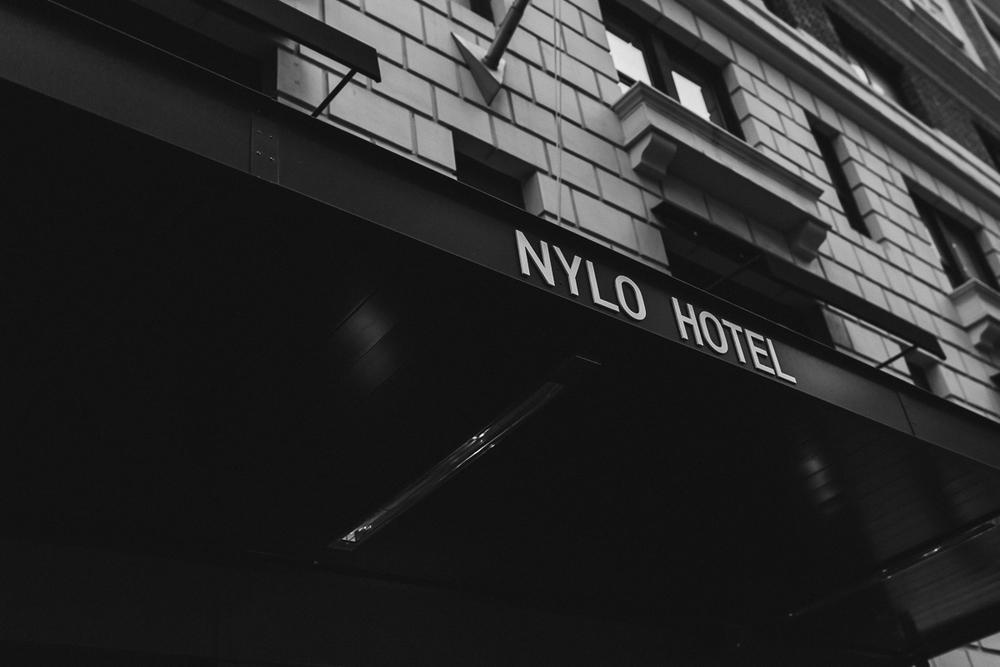Isabellas-Restaurant-Intimate-Wedding-New-York-City-Documentary-Photography-12.jpg