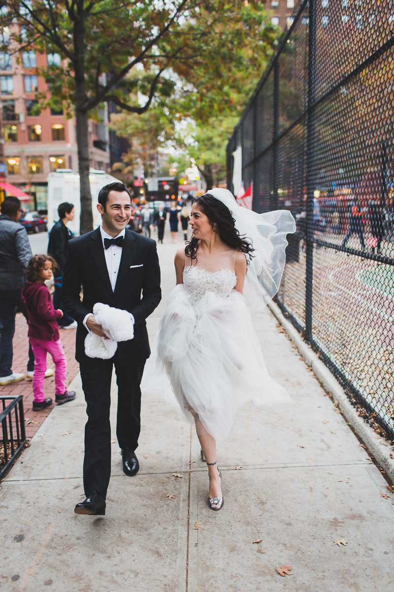 Isabellas-Restaurant-Intimate-Wedding-New-York-City-Documentary-Photography-13.jpg