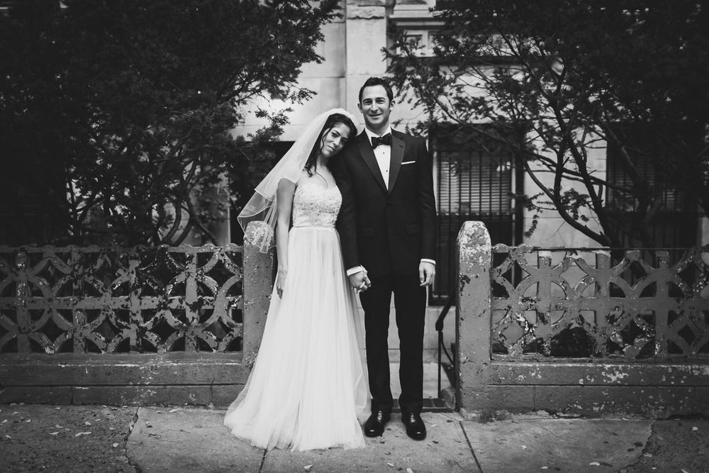Isabellas-Restaurant-Intimate-Wedding-New-York-City-Documentary-Photography-15.jpg
