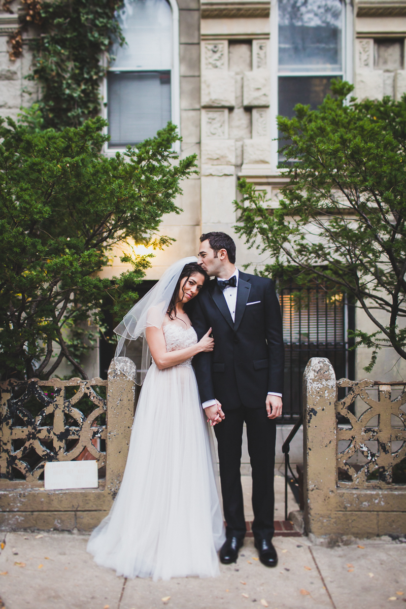 Isabellas-Restaurant-Intimate-Wedding-New-York-City-Documentary-Photography-16.jpg