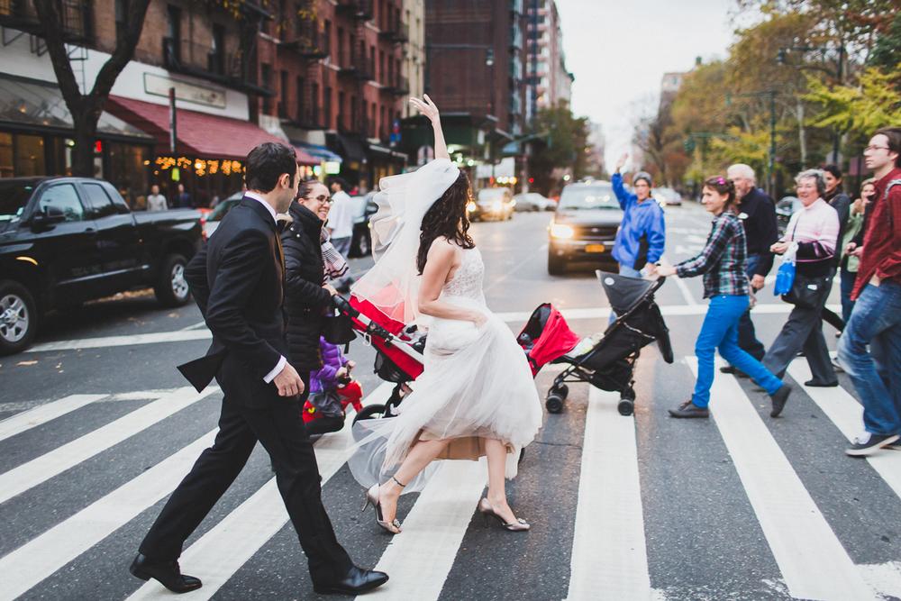 Isabellas-Restaurant-Intimate-Wedding-New-York-City-Documentary-Photography-18.jpg
