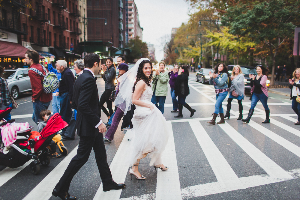 Isabellas-Restaurant-Intimate-Wedding-New-York-City-Documentary-Photography-19.jpg