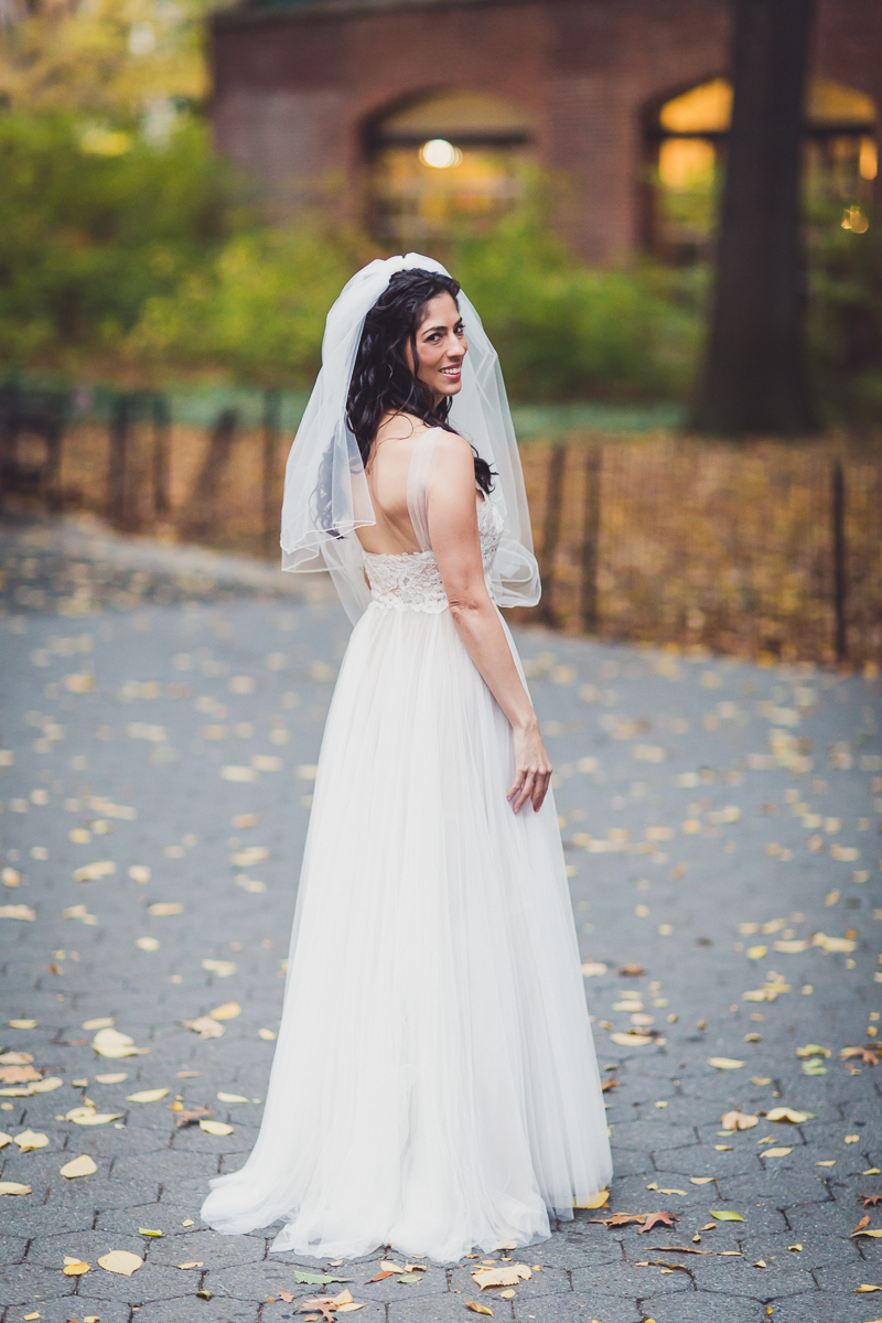 Isabellas-Restaurant-Intimate-Wedding-New-York-City-Documentary-Photography-21.jpg