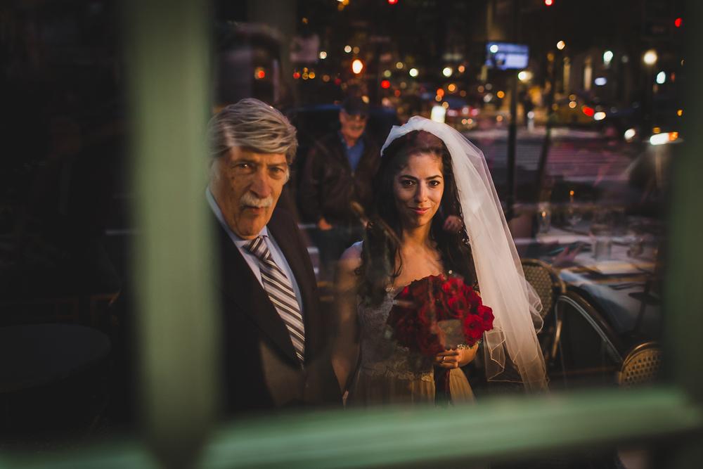 Isabellas-Restaurant-Intimate-Wedding-New-York-City-Documentary-Photography-23.jpg
