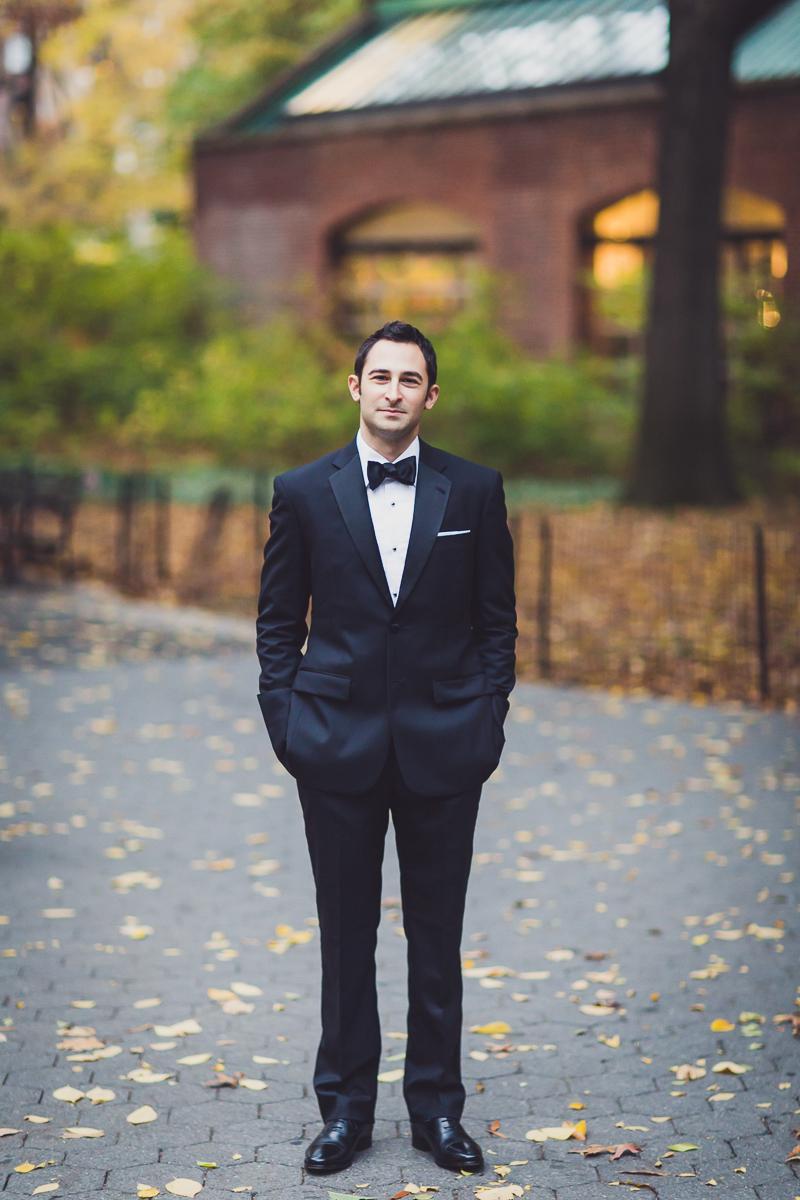 Isabellas-Restaurant-Intimate-Wedding-New-York-City-Documentary-Photography-22.jpg