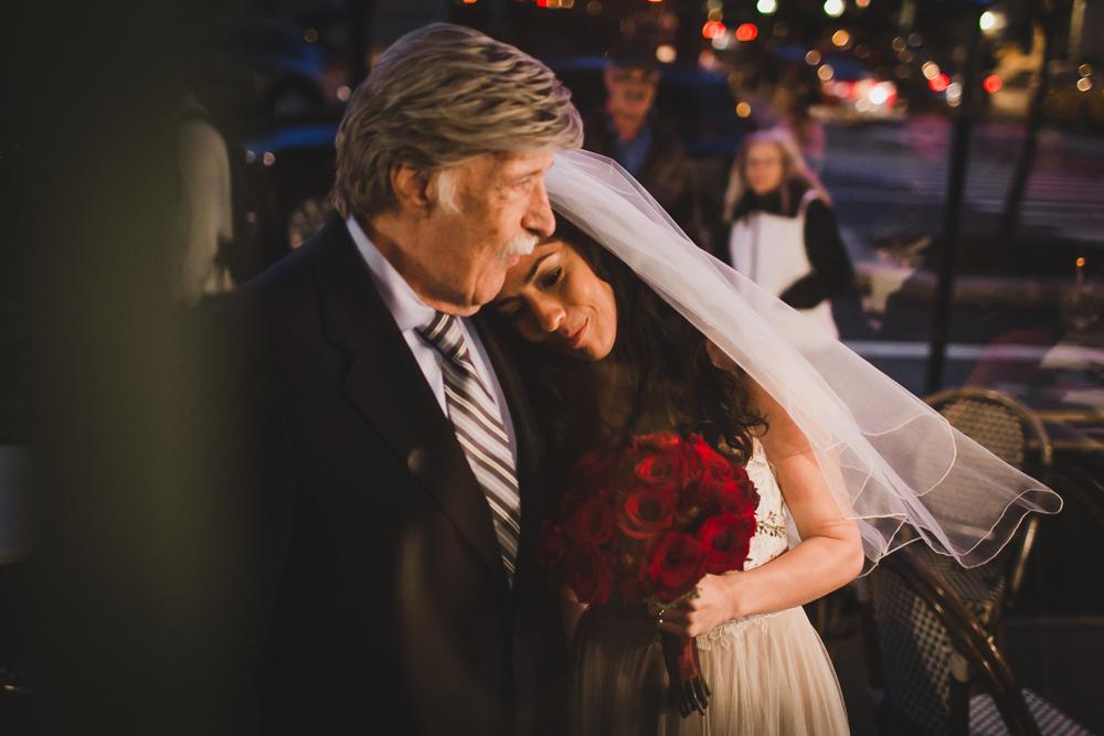Isabellas-Restaurant-Intimate-Wedding-New-York-City-Documentary-Photography-24.jpg
