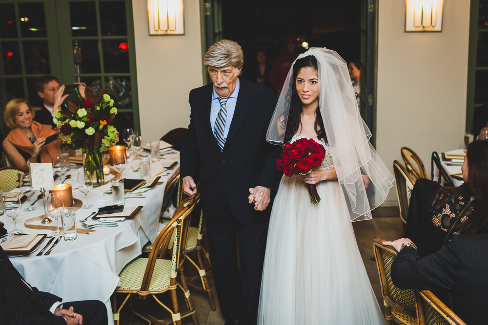 Isabellas-Restaurant-Intimate-Wedding-New-York-City-Documentary-Photography-25.jpg