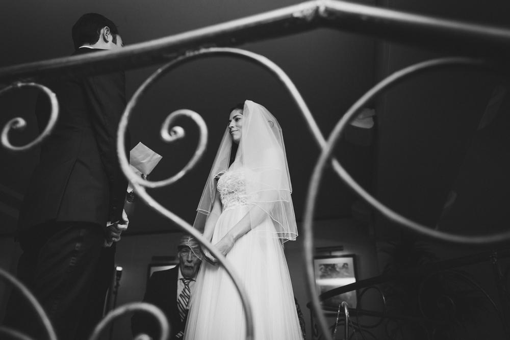 Isabellas-Restaurant-Intimate-Wedding-New-York-City-Documentary-Photography-28.jpg