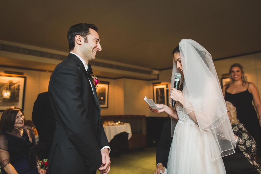 Isabellas-Restaurant-Intimate-Wedding-New-York-City-Documentary-Photography-29.jpg