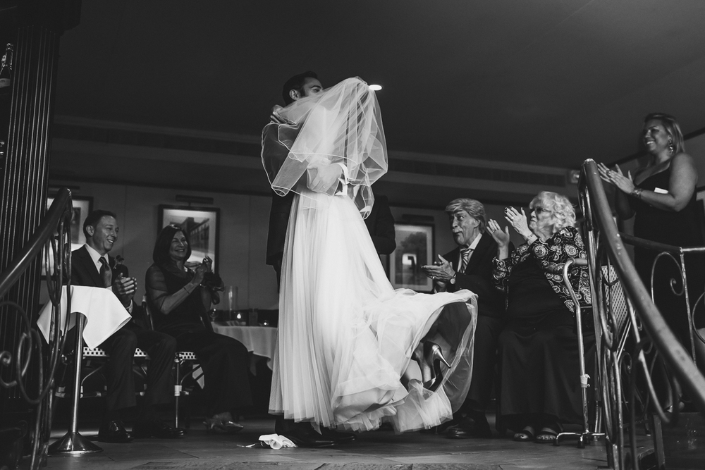 Isabellas-Restaurant-Intimate-Wedding-New-York-City-Documentary-Photography-32.jpg