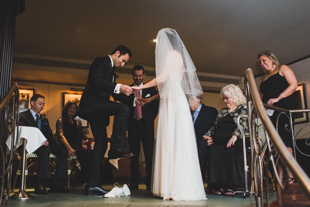 Isabellas-Restaurant-Intimate-Wedding-New-York-City-Documentary-Photography-31.jpg
