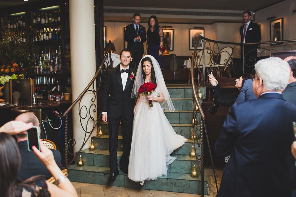 Isabellas-Restaurant-Intimate-Wedding-New-York-City-Documentary-Photography-33.jpg