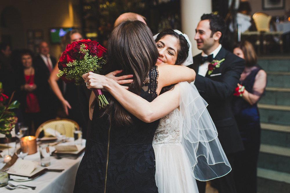 Isabellas-Restaurant-Intimate-Wedding-New-York-City-Documentary-Photography-34.jpg