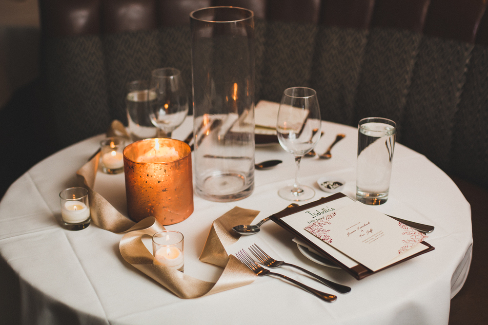 Isabellas-Restaurant-Intimate-Wedding-New-York-City-Documentary-Photography-35.jpg