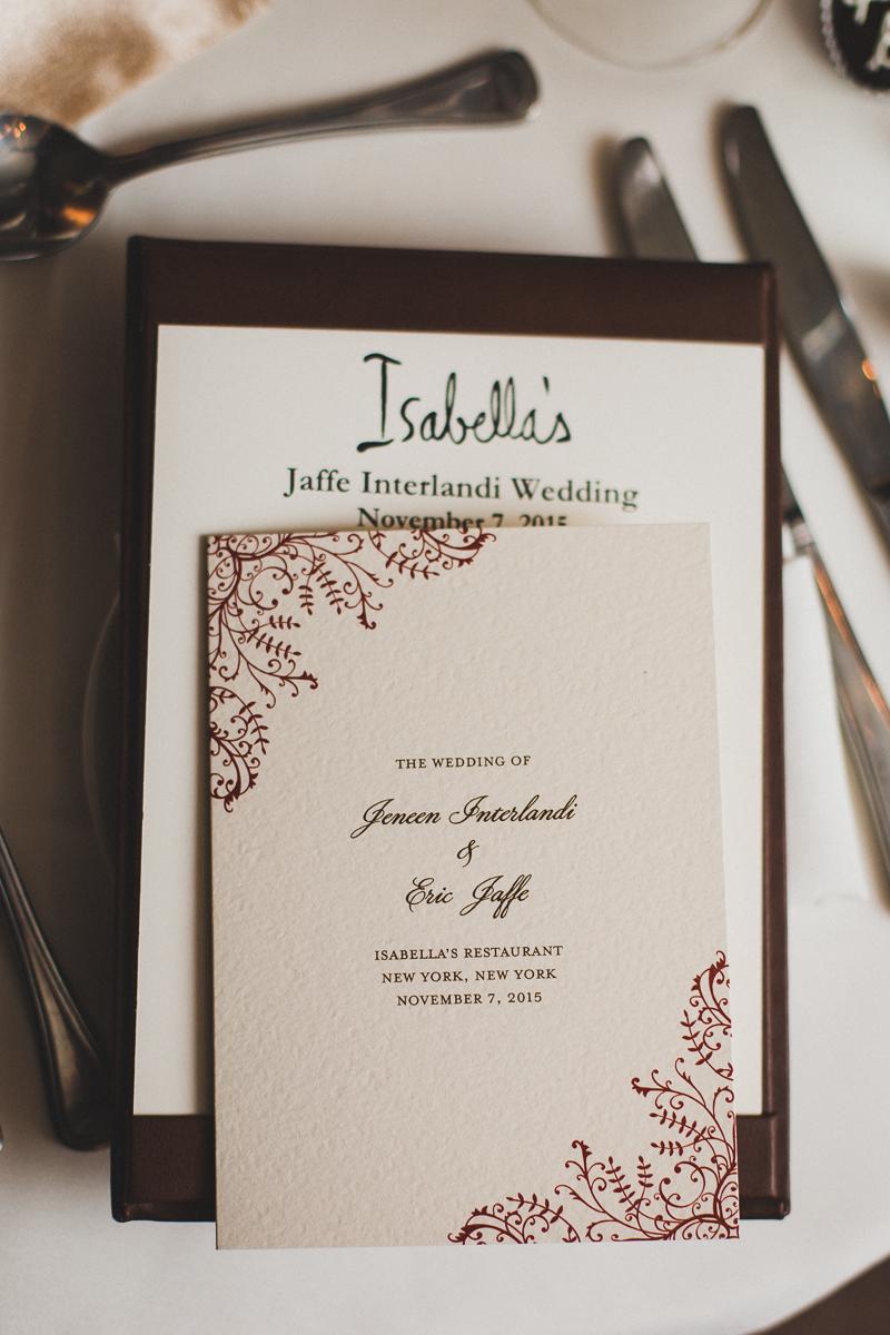 Isabellas-Restaurant-Intimate-Wedding-New-York-City-Documentary-Photography-36.jpg