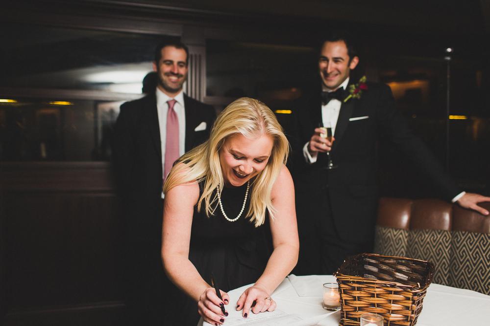 Isabellas-Restaurant-Intimate-Wedding-New-York-City-Documentary-Photography-38.jpg