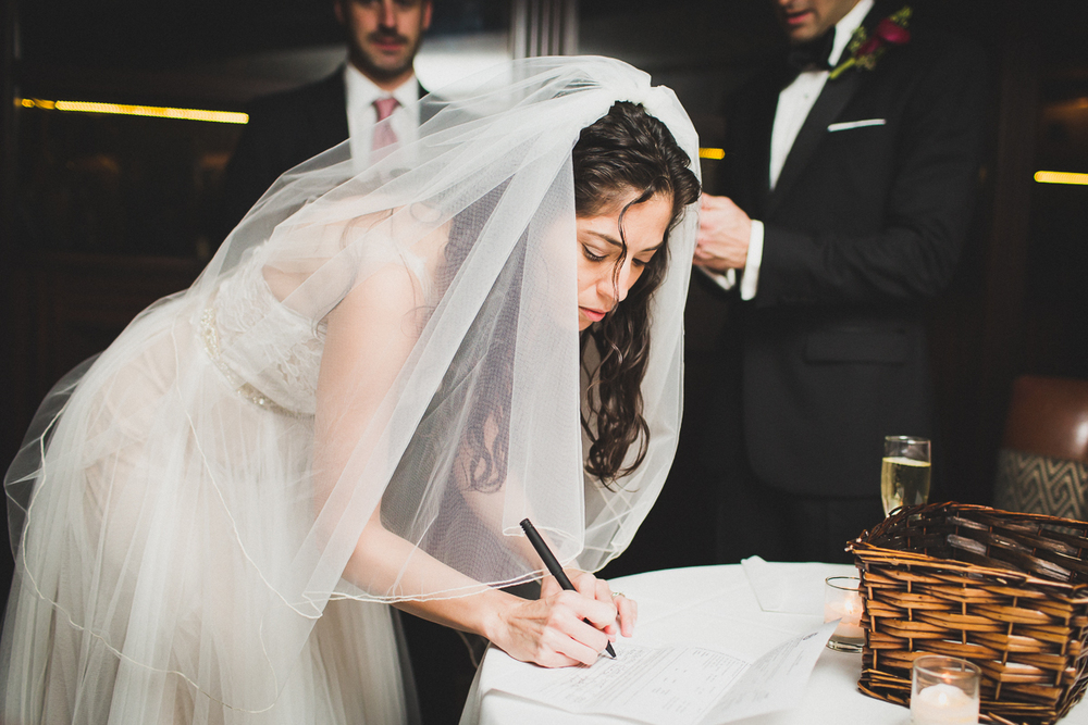 Isabellas-Restaurant-Intimate-Wedding-New-York-City-Documentary-Photography-39.jpg