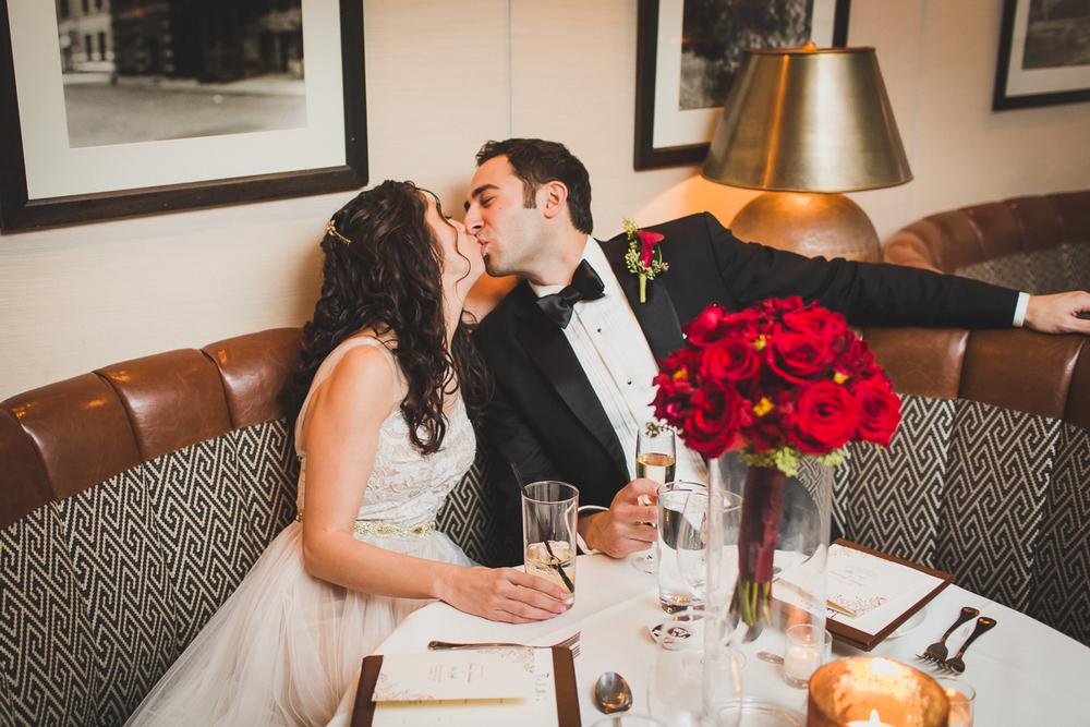 Isabellas-Restaurant-Intimate-Wedding-New-York-City-Documentary-Photography-43.jpg