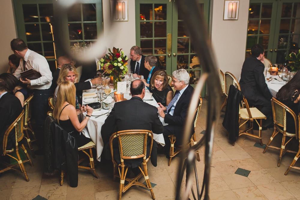 Isabellas-Restaurant-Intimate-Wedding-New-York-City-Documentary-Photography-44.jpg