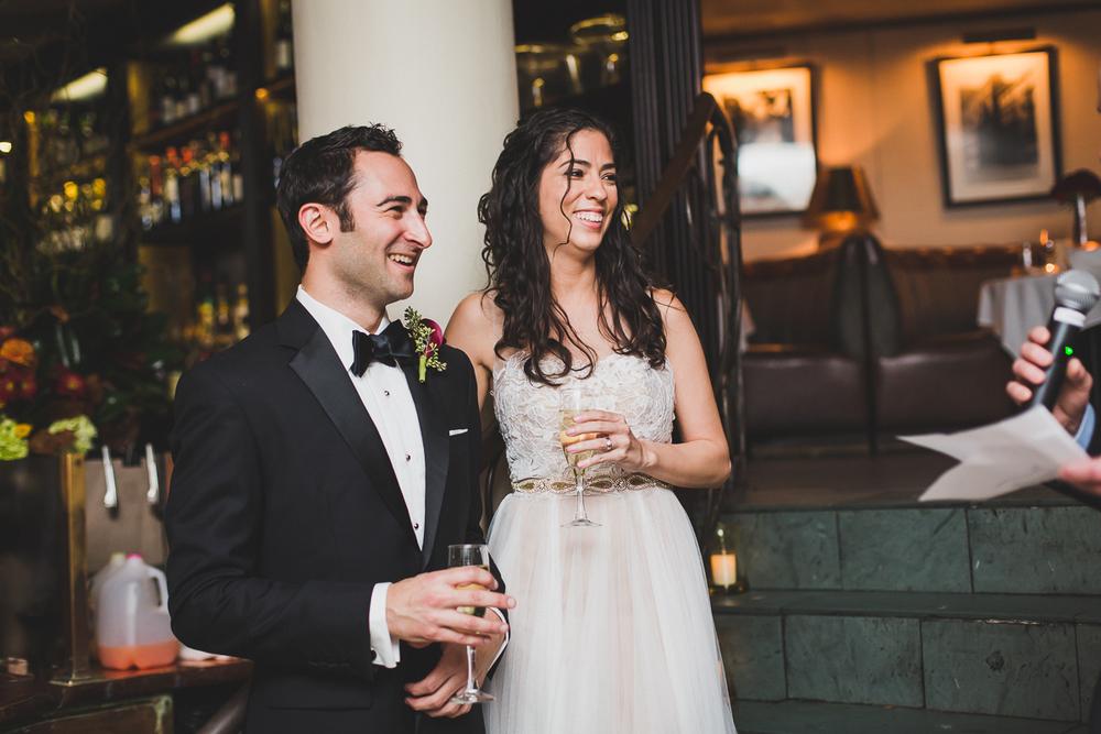 Isabellas-Restaurant-Intimate-Wedding-New-York-City-Documentary-Photography-45.jpg