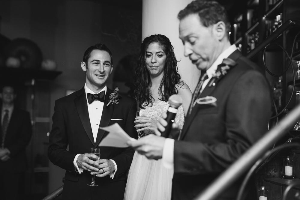 Isabellas-Restaurant-Intimate-Wedding-New-York-City-Documentary-Photography-46.jpg
