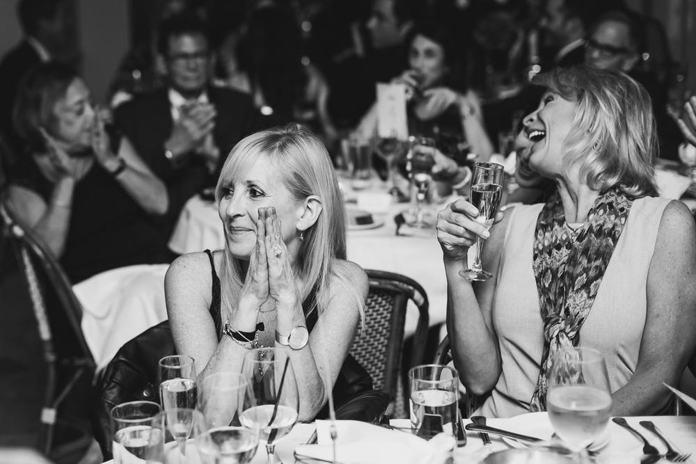 Isabellas-Restaurant-Intimate-Wedding-New-York-City-Documentary-Photography-47.jpg