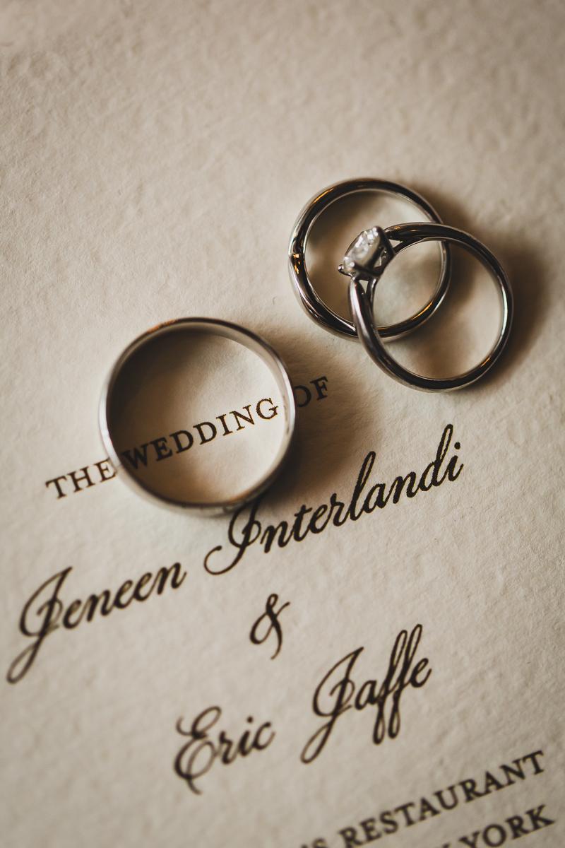 Isabellas-Restaurant-Intimate-Wedding-New-York-City-Documentary-Photography-50.jpg